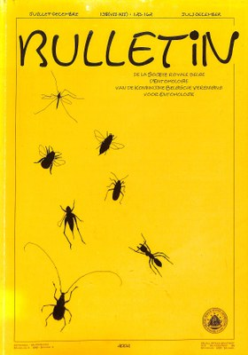 Cover 138 (VII-XII) 2002