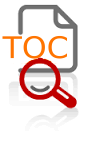 searchTOC