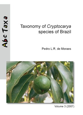 AbcTaxa-3_Low_resolution-cover.jpg