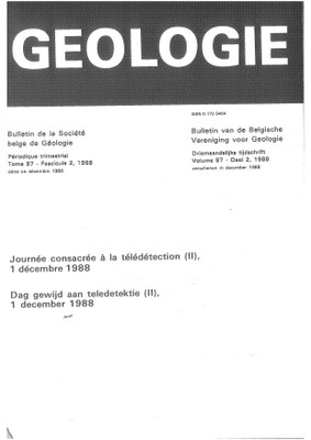 1988cover_Page_2.jpg