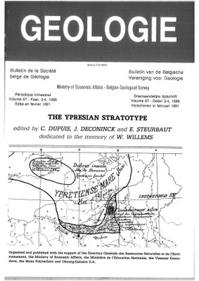 1988cover_Page_3.jpg