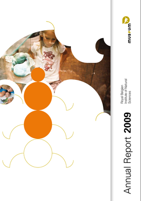 annual-report-2009.png