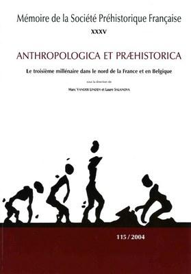 Anthropologica_et_Praehistorica.jpg