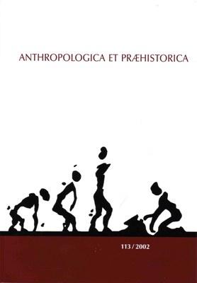 Anthropologica_et_Praehistorica_113_Cover.jpg