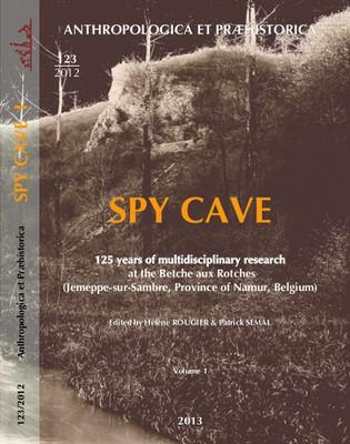 Spy cover to print.jpg