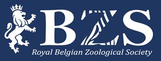 LogoRBZSweb_0_0.png