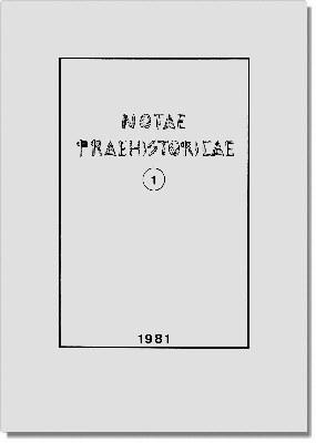 np02.jpg