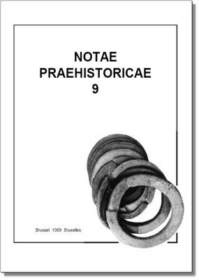 np09.jpg