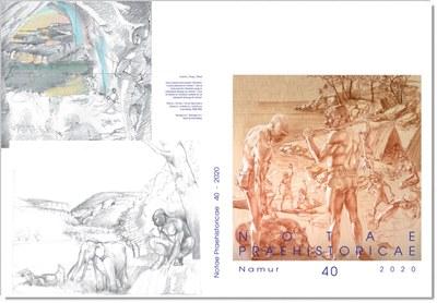 NP40_Couv-CaroleDekeijser_191220_v4_A3_RGB-200-185x129.jpg