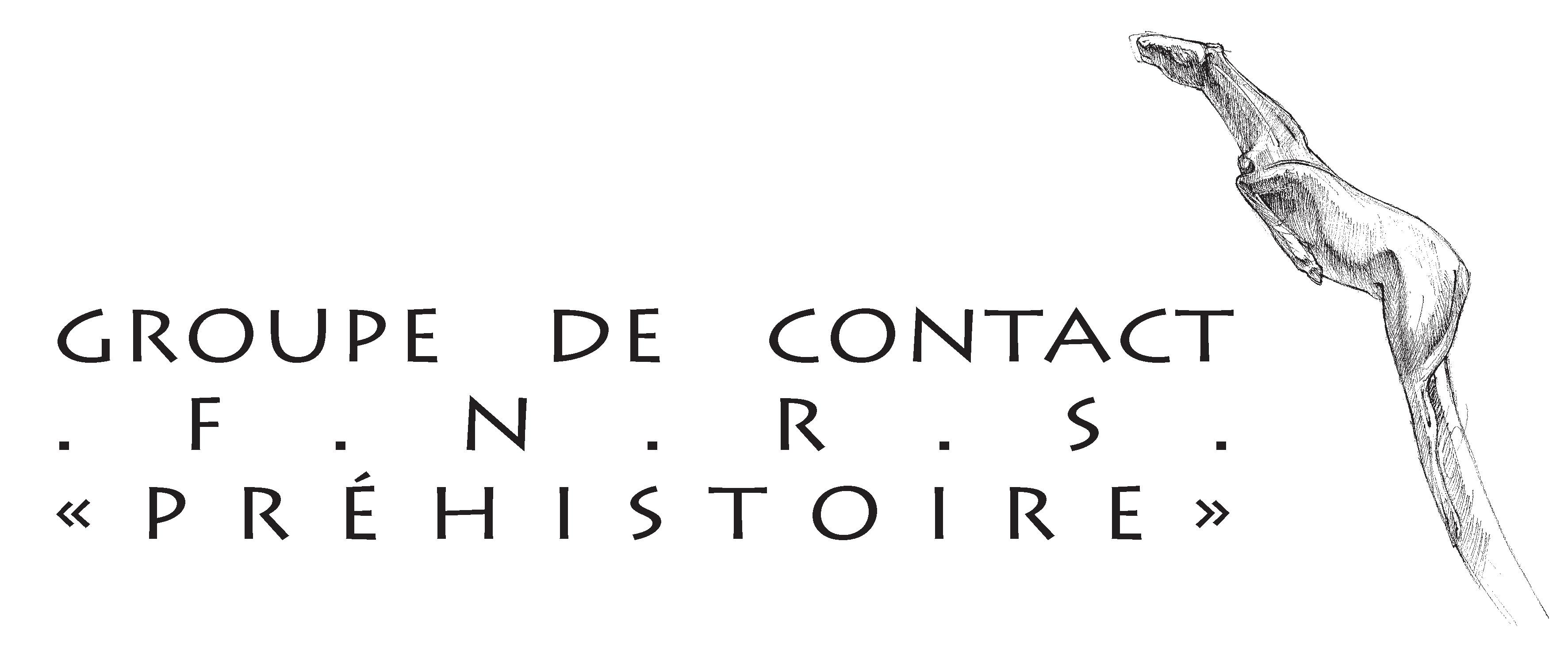 Logo_ChevalR_FNRS2011_G600_070911.jpg