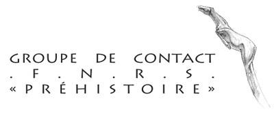 Logo_ChevalR_FNRS2011_RGB-600_310719.jpg