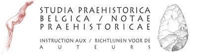 Logo_SPB-NP+Richtlijnen_FrNl_RVB-285x83-600_200813_a.jpg