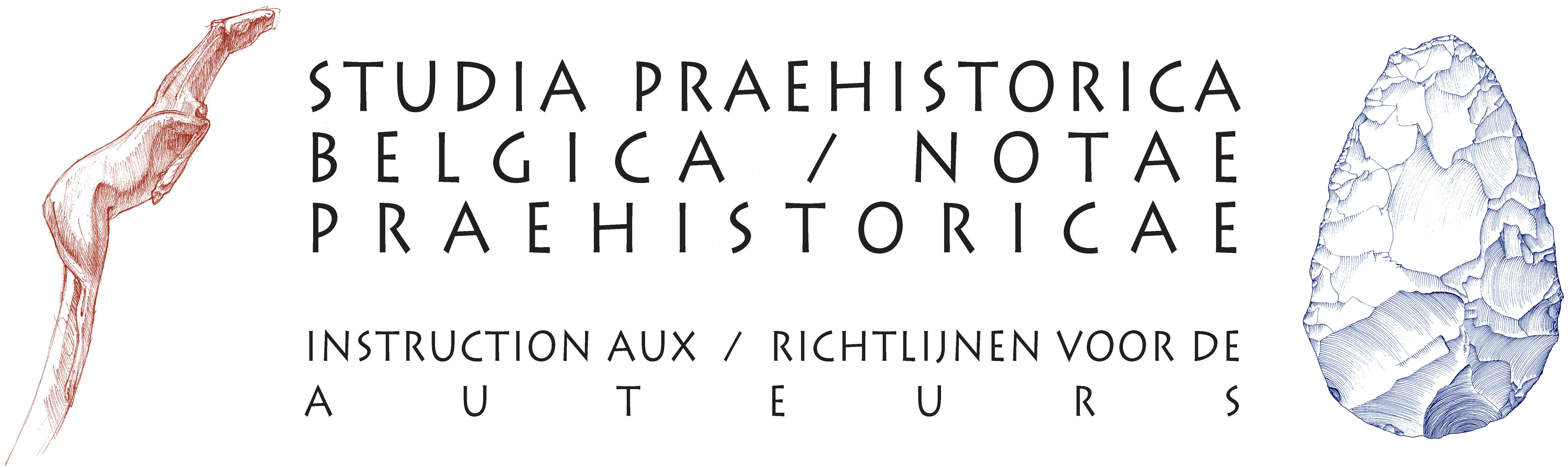 Logo_SPB-NP+Richtlijnen_FrNl_RVB-285x83-600_200813_b.jpg