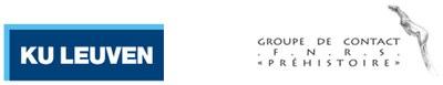 GdeC-FNRS-Prehist+Cheval_260719_75-RGB-88x38.jpeg