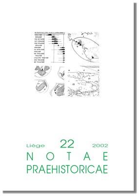 np22.jpg