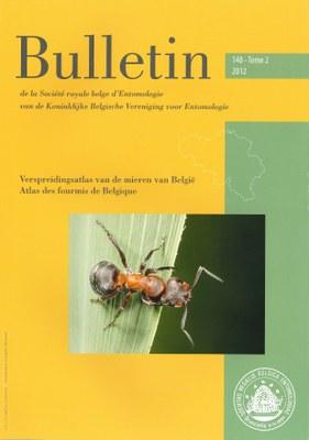 AtlasFourmisBel_MierenBelgie-cover.jpg