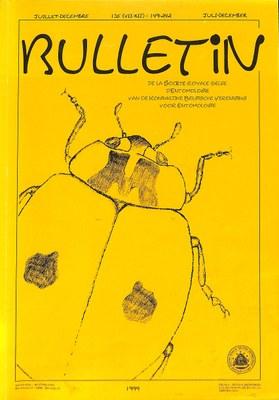 135(2)-cover.jpg