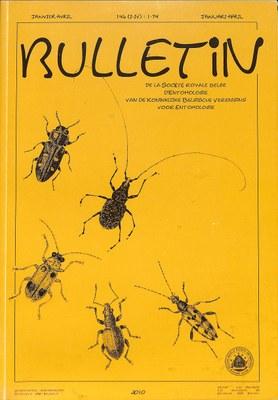 146(1)-cover.jpg