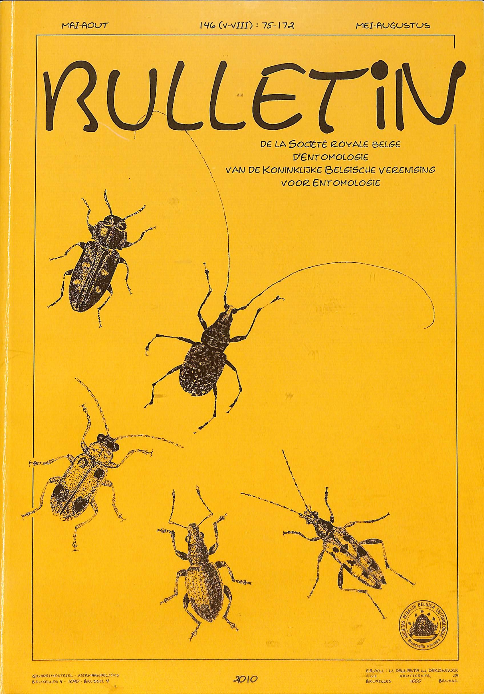 146(2)-cover.jpg