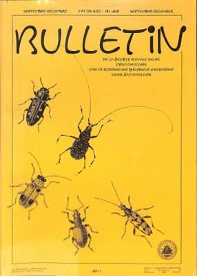 147-2011 T3 Cover.jpg
