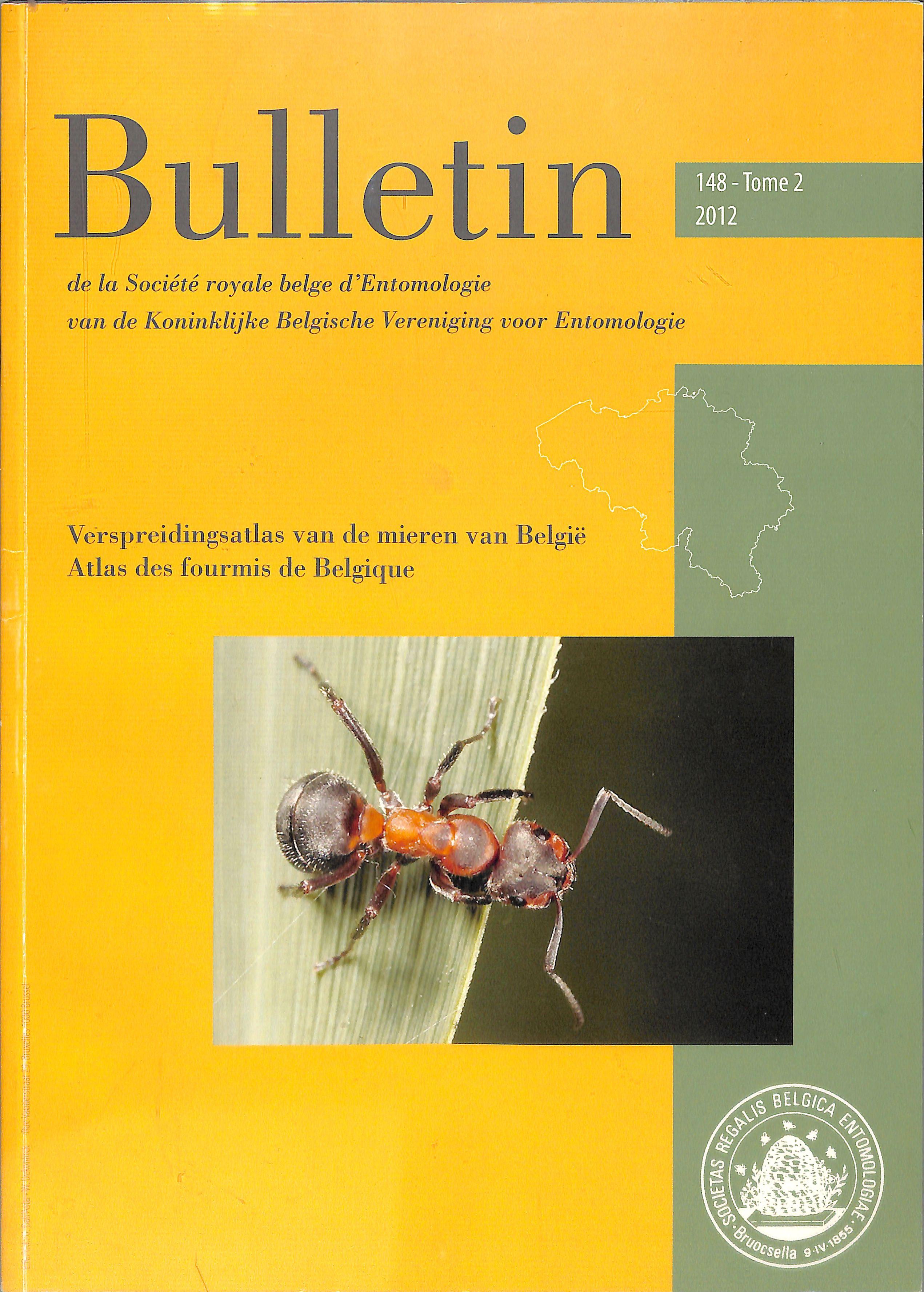 148-2012 T2 Cover.jpg