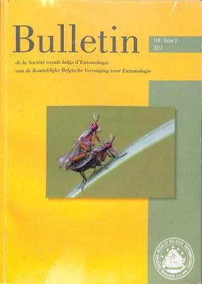 148-2012 T3 Cover.jpg