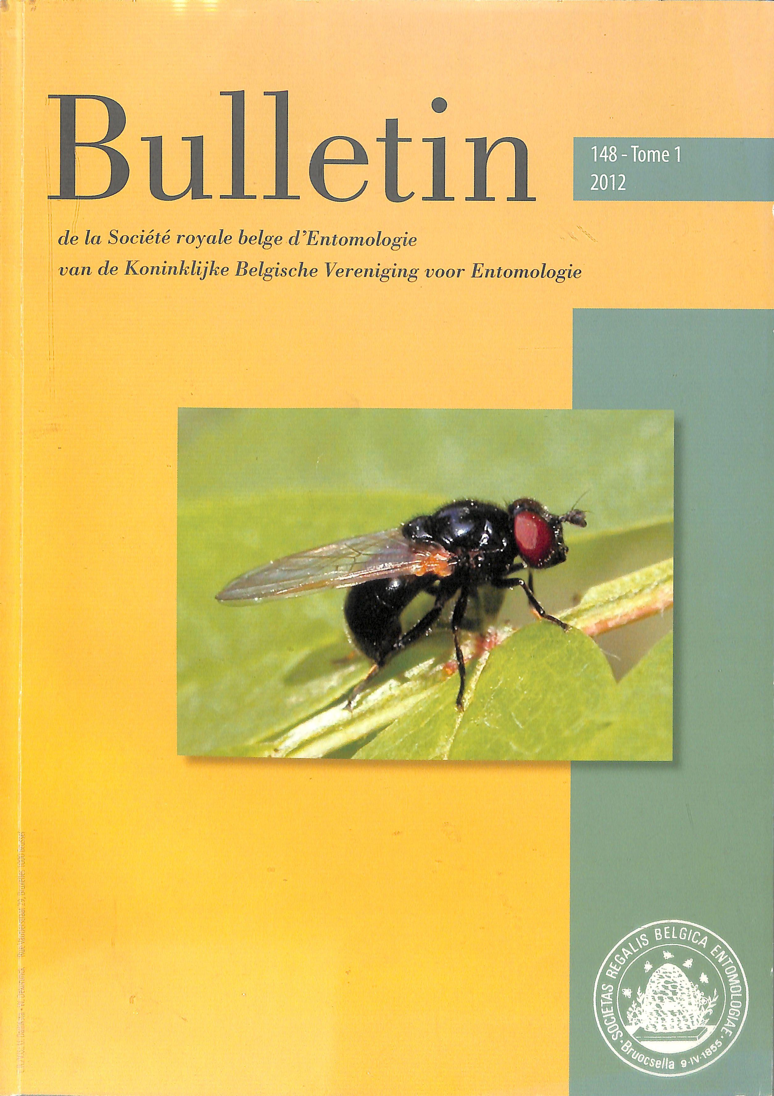 Bull 148-2002 T1 cover.jpg