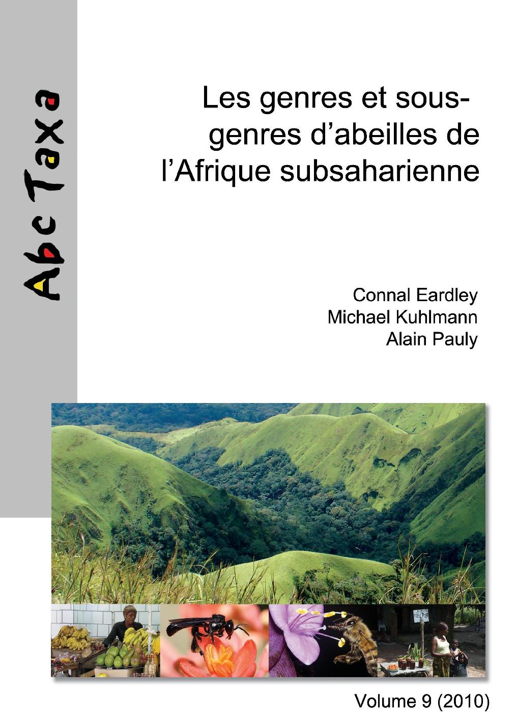 abctaxa_vol9HR_cover.jpg