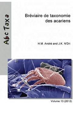 cover-abctaxa13.jpg