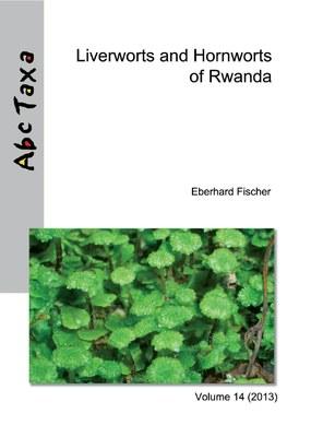 cover-abctaxa14.jpg