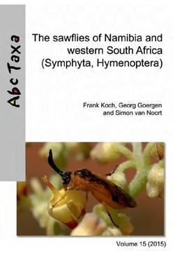 cover-abctaxa15.jpg