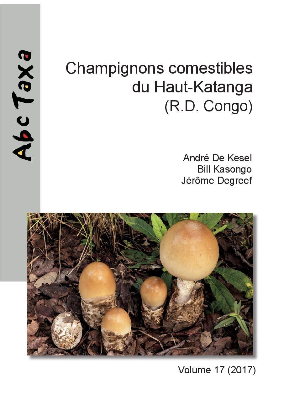 cover-abctaxa17.jpg