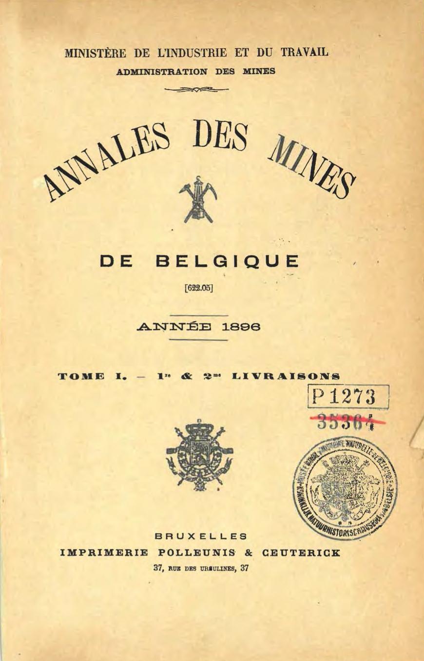 1896_part1-3-annales-de-mines-de-belgique-1_page-0001.jpg