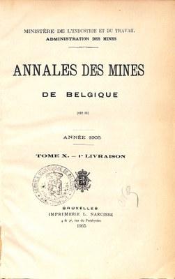 1905 voorpagina.jpg