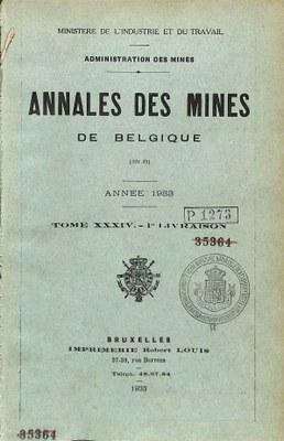 1933 vp.jpg