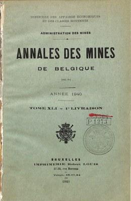 1940 vp.jpg