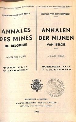 1943 vb.jpg
