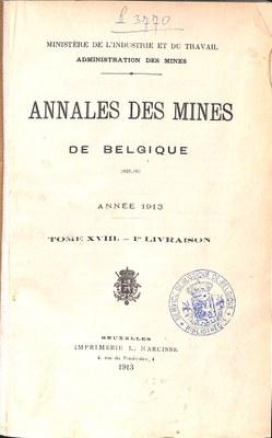 1913 vp.jpg
