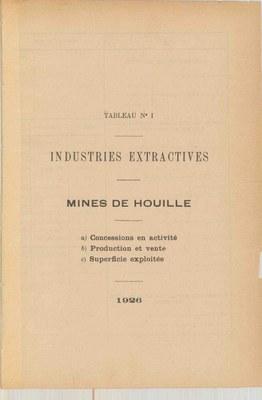 1927 1000 1.jpg