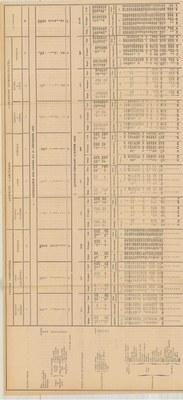 1927 1000 10 tab.jpg