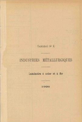 1927 1000 10.jpg