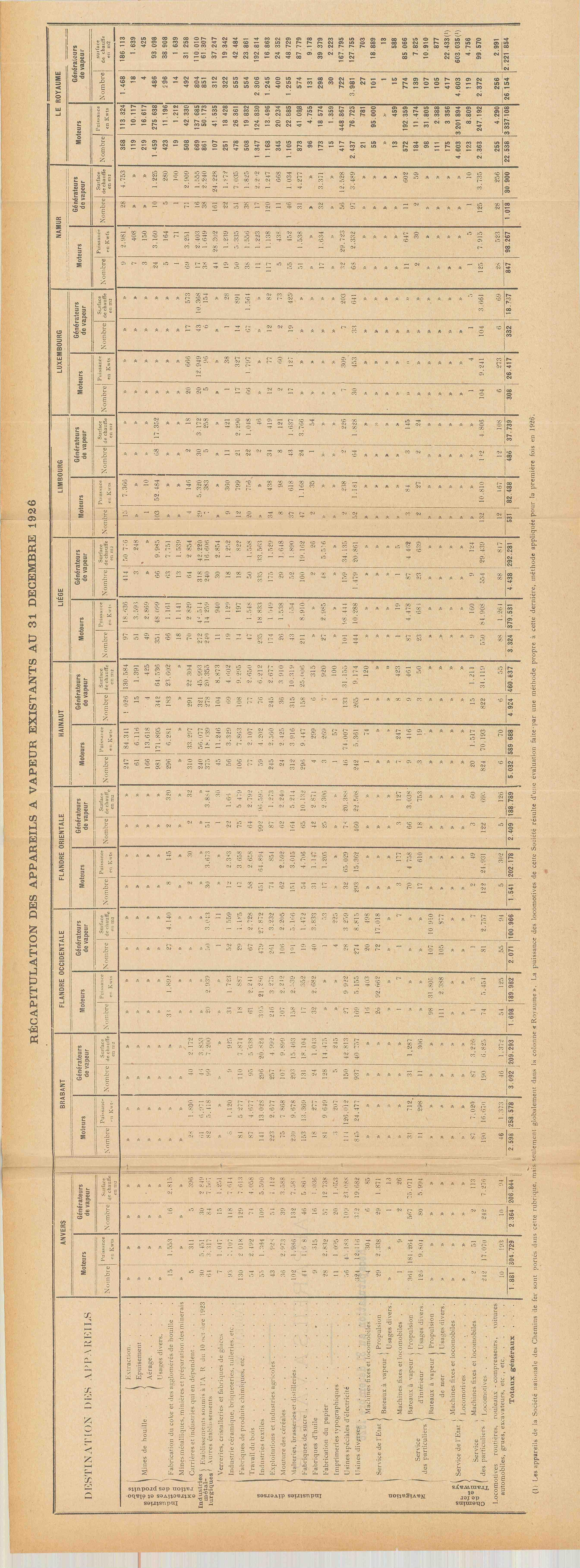1927 1000 13 tab.jpg