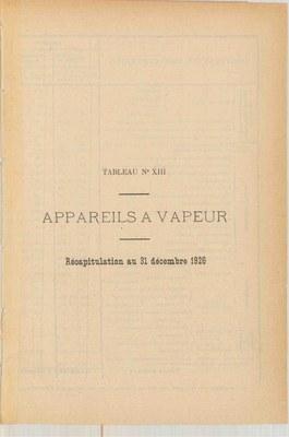 1927 1000 13.jpg
