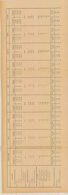 1927 1000 2 tab.jpg