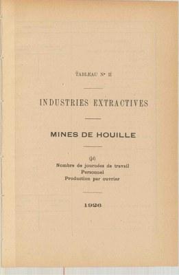 1927 1000 2.jpg