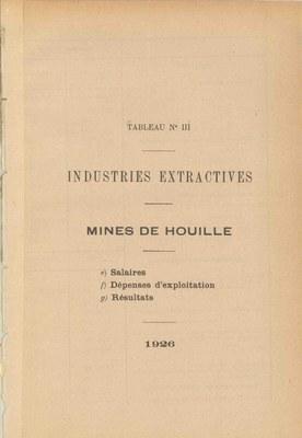 1927 1000 3.jpg
