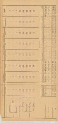 1927 1000 8 tab.jpg