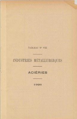 1927 1000 8.jpg