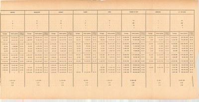 ADM1920-pag1581-1.jpg