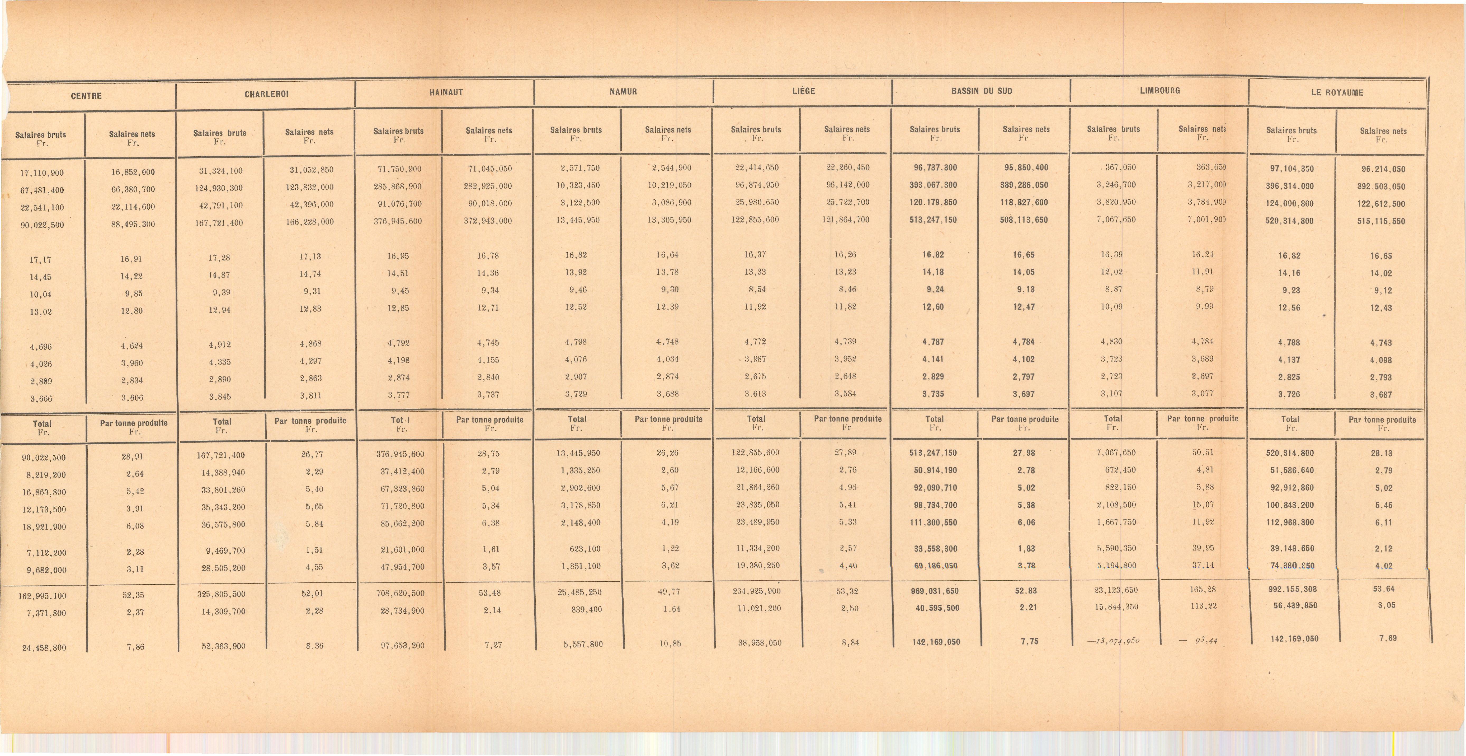 ADM1920-pag1581-3.jpg